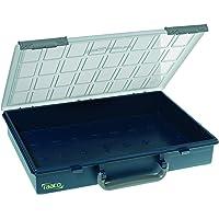 Raaco caja de compartimentos 55 4 x 8 – 0.