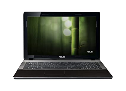 ASUS U53JC TURBO BOOST DOWNLOAD DRIVER
