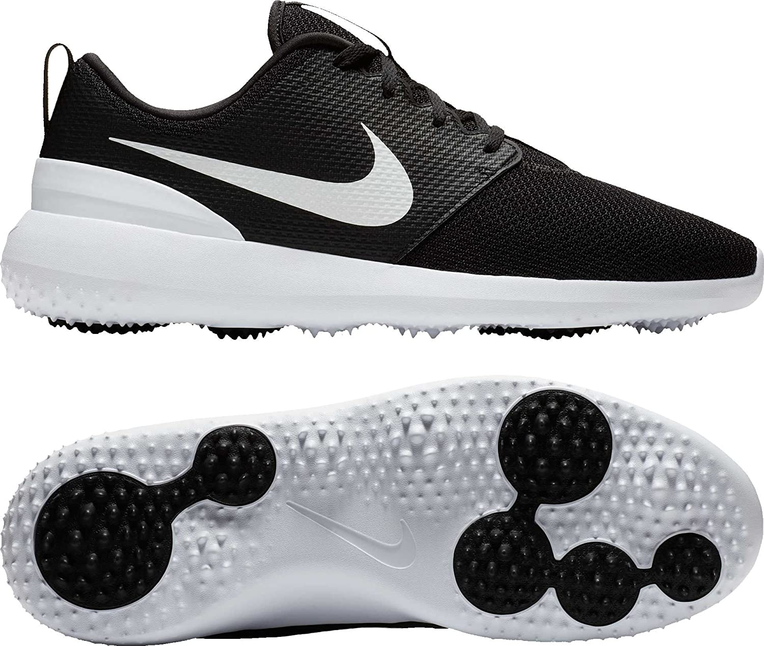 Nike Youth Roshe G Golf Shoes  DICK'S Sporting Goods