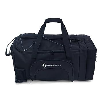 cbe425a721 EXCELLENT  sports bag