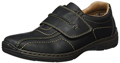 Rieker Herren 15264 Slipper  Amazon.de  Schuhe   Handtaschen c39d92f080