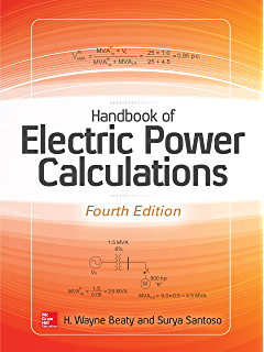 Mcgraw hills nec 2014 grounding and earthing handbook david handbook of electric power calculations fourth edition electronics fandeluxe Images