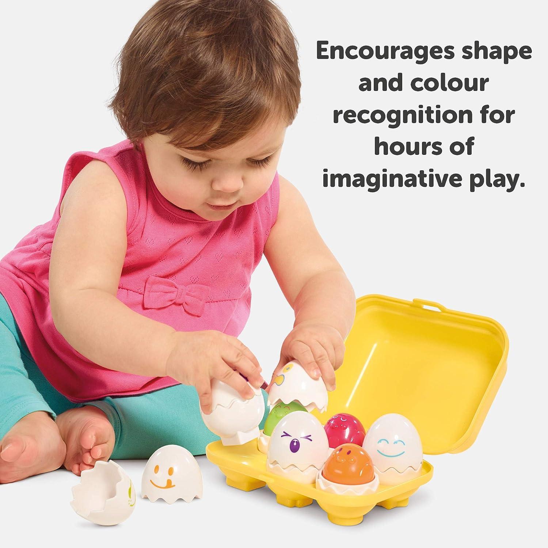 Tomy Infant Figuras, Multi30691581