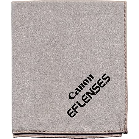 The 8 best canon ef lens cleaning cloth