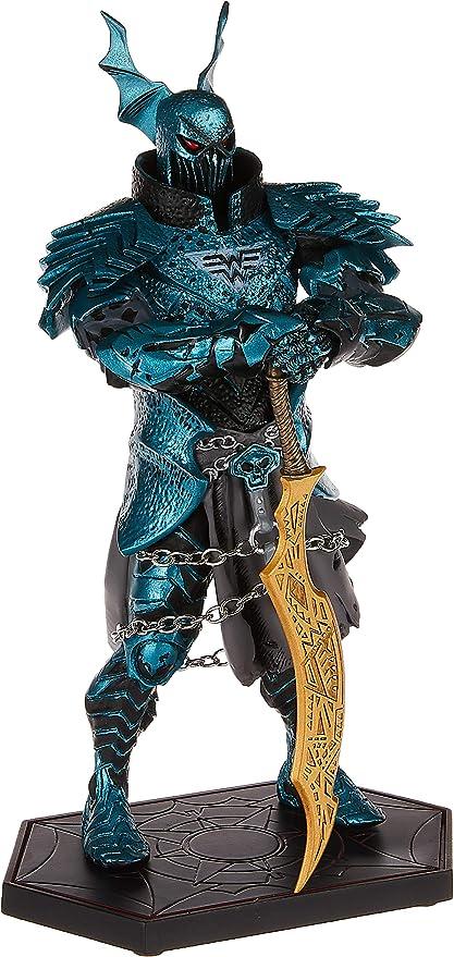 DC Collectibles Dark Knights Metal Batman the Merciless Statue
