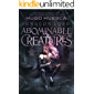 Dungeon Lord: Abominable Creatures (The Wraith's Haunt - A litRPG series Book 3)