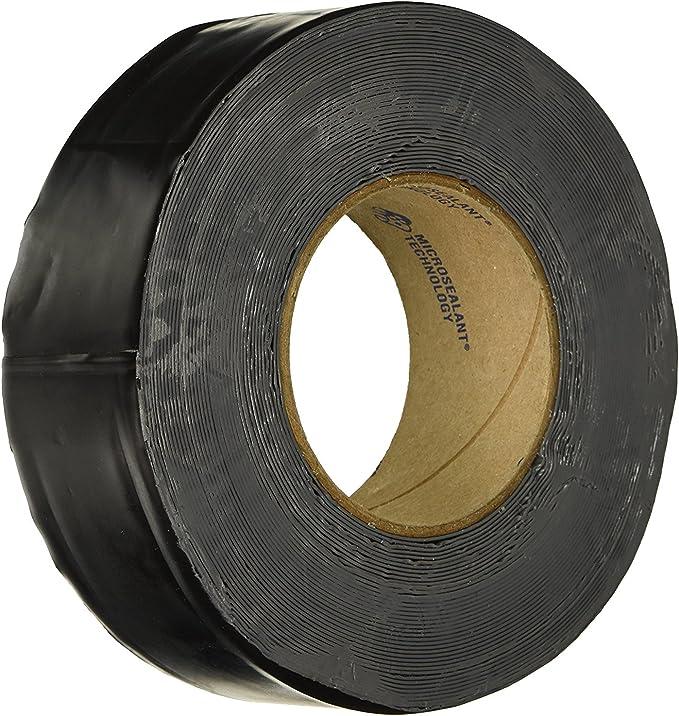 EternaBond Repair Tape EBRG04050R