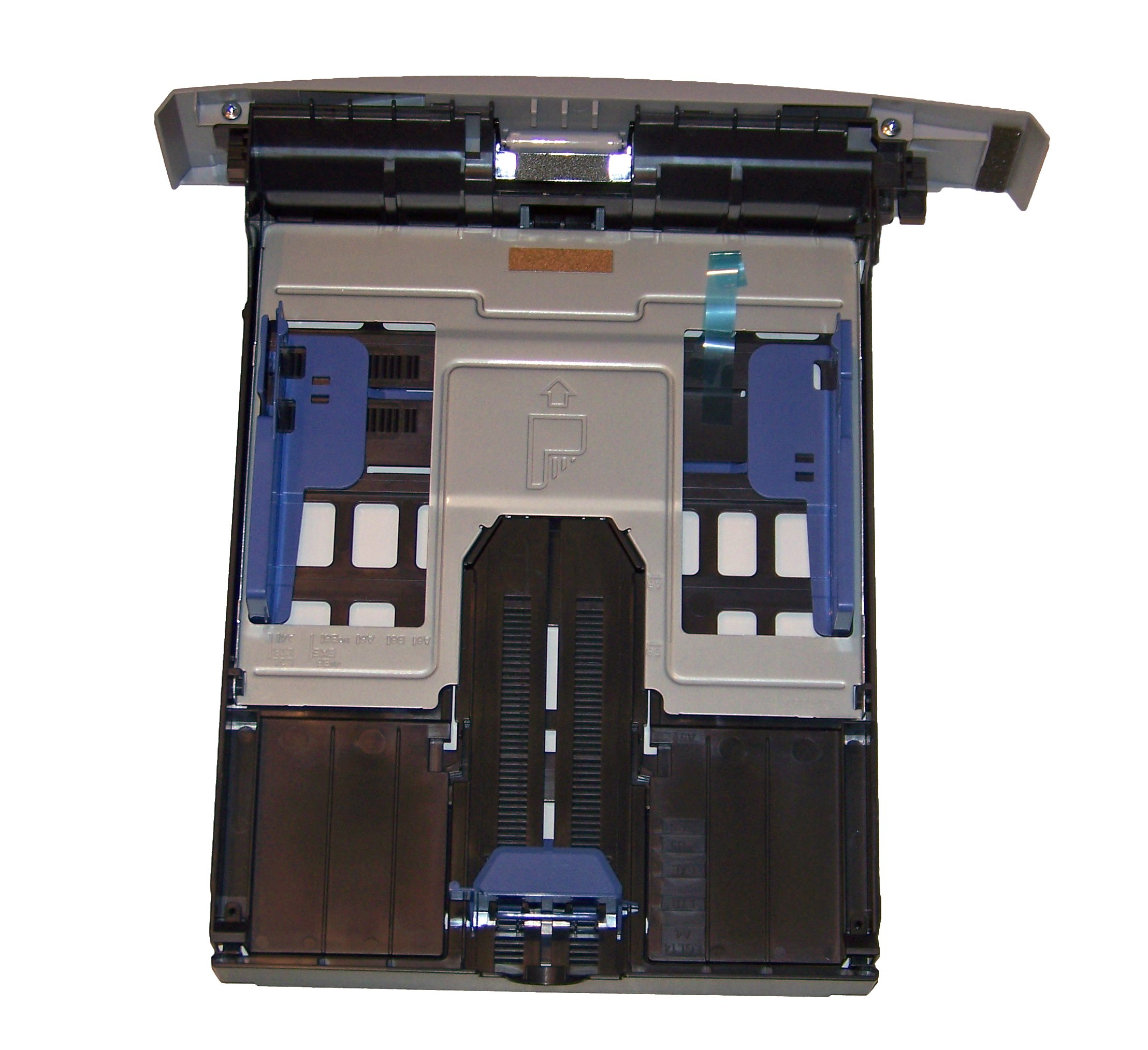 Brother 250 Page Paper Cassette - MFC7220, MFC-7220, MFC7225N, MFC-7225N, MFC7420, MFC-7420, MFC7820N, MFC-7820N