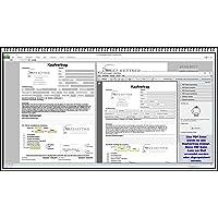 KFZ Software für Autohaus mit Kaufvertrag und Rechnung Autohaussoftware Gebrauchtwagen Autohändler Gebrauchtwagenhandel Fahrzeugverkauf Automobil Handel Software Fahrzeughandel gewerblich