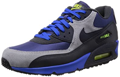 bceff6ecd5556 NIKE Air Max 90 Winter PRM Mens Running Shoes