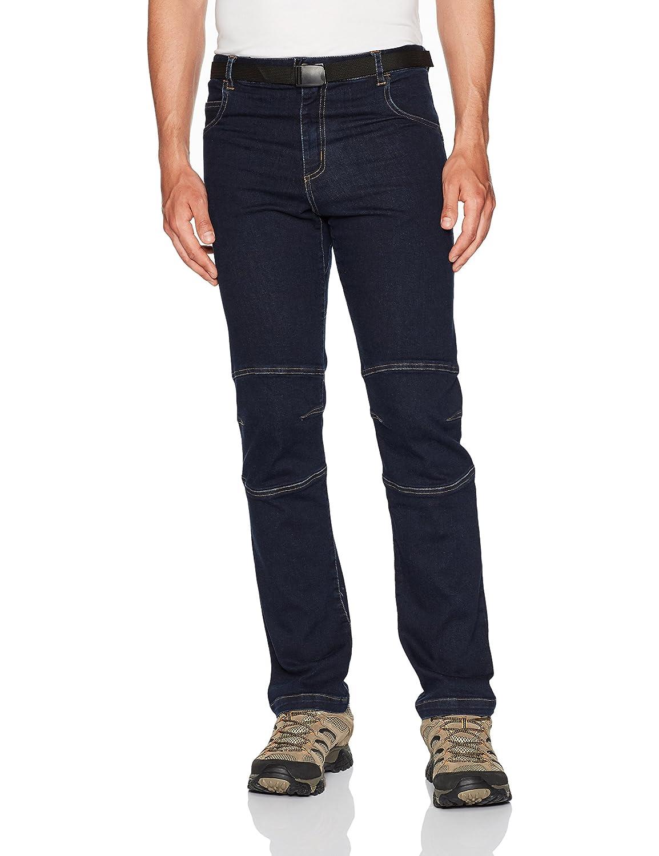 Charko Designs Herren Jeans Klettern Pants
