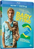 Babysitting 2 [Blu-ray + Copie digitale]