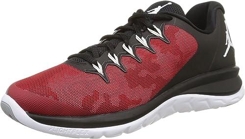Nike Jordan Flight Runner 2, Chaussures de Running Entrainement Homme