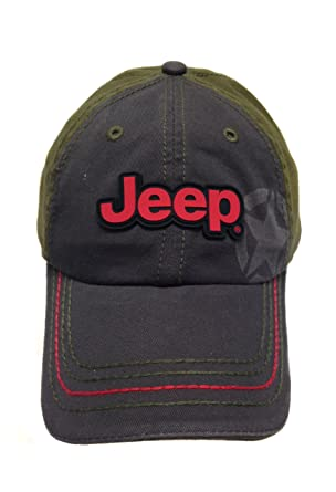 23d7d711 Jeep