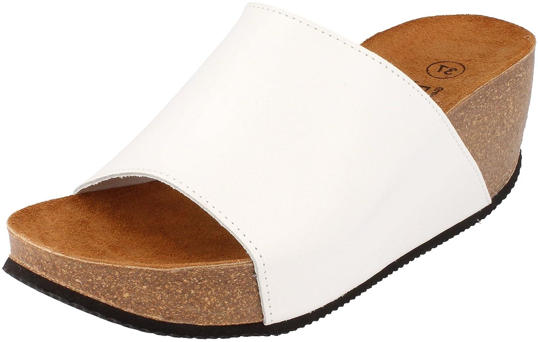 BONOVAEngage - Zapatos de Tacón Mujer 40|Wei