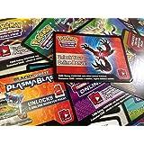 pokemon tcgo codes amazon