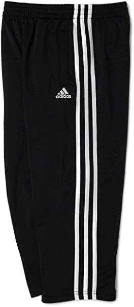 9e9d25972 Amazon.com: adidas Boys' Tricot Pant: Clothing