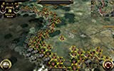Russian Front [Download]