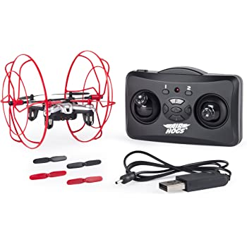 amazon com air hogs dr1 fpv race drone toys games rh amazon com