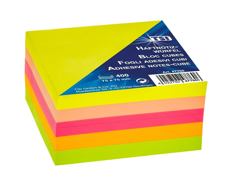 Chaneau Massicot A4 Professionnel Rogneuse A4 400 Feuilles Papier Coupe Papier Massicot