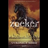 Zoeker (Riders)