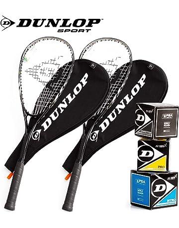 Head Nano Ti.120 Pro Squash Raquette RRP £ 150