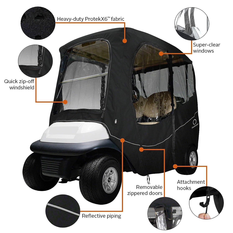86 Ez Go Golf Carts Wiring Diagram