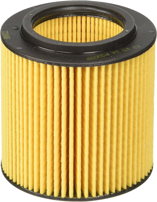 F00E164648 Workshop Engine Air Filter Bosch 5170WS