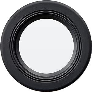 Nikon Fluorine-Coated Finder Eyepiece, Black (27166)