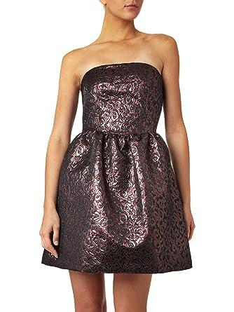 Party-Kleid, Luxus Evening Dress Abendkleid, Cocktailkleid, Kleid ...