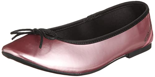 buy good another chance super cute adidas Neo Ballerina Selena Gomez Damen Rosa SG: Amazon.de ...