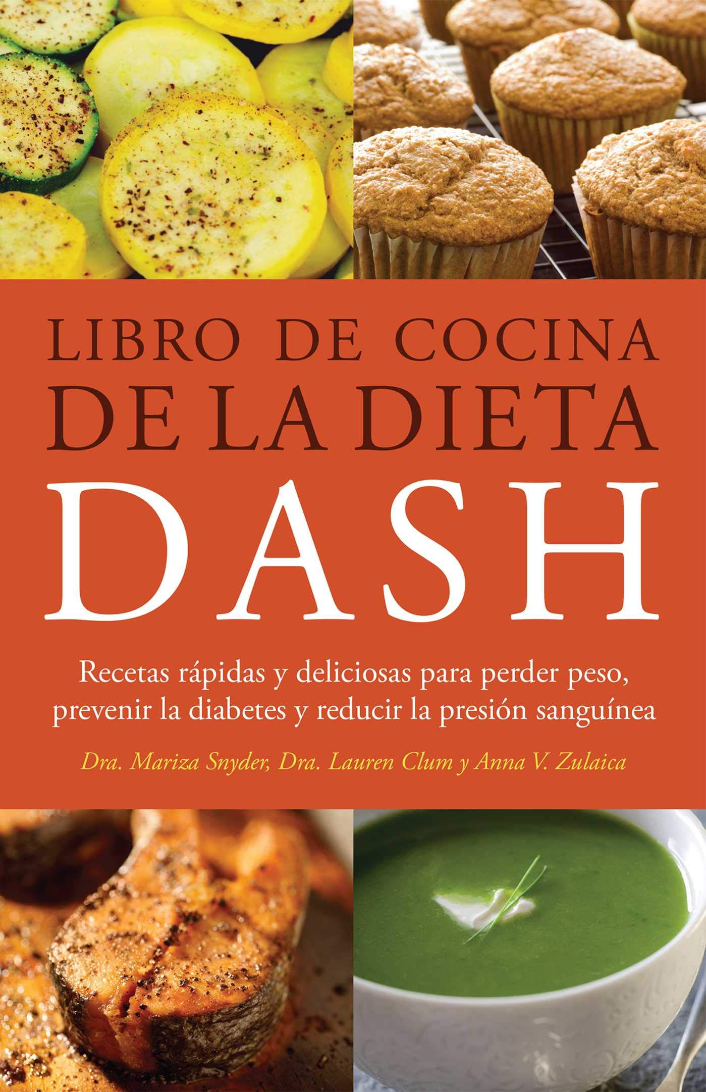 libro de dieta de diabetes inteligente