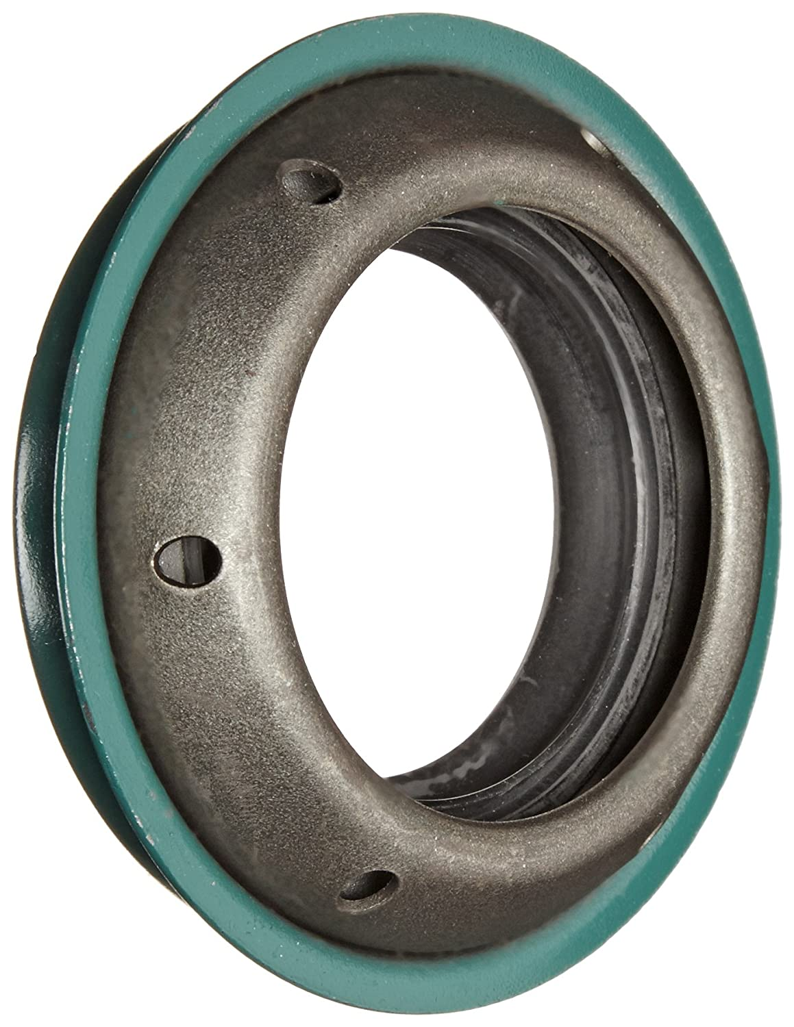 ATP NO-87 Automatic Transmission Seal Drive Axle