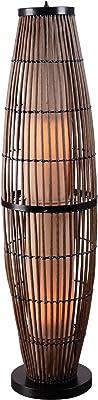 Kenroy Home 20953orb Sweep Arc Floor Lamp 69 Inch Height