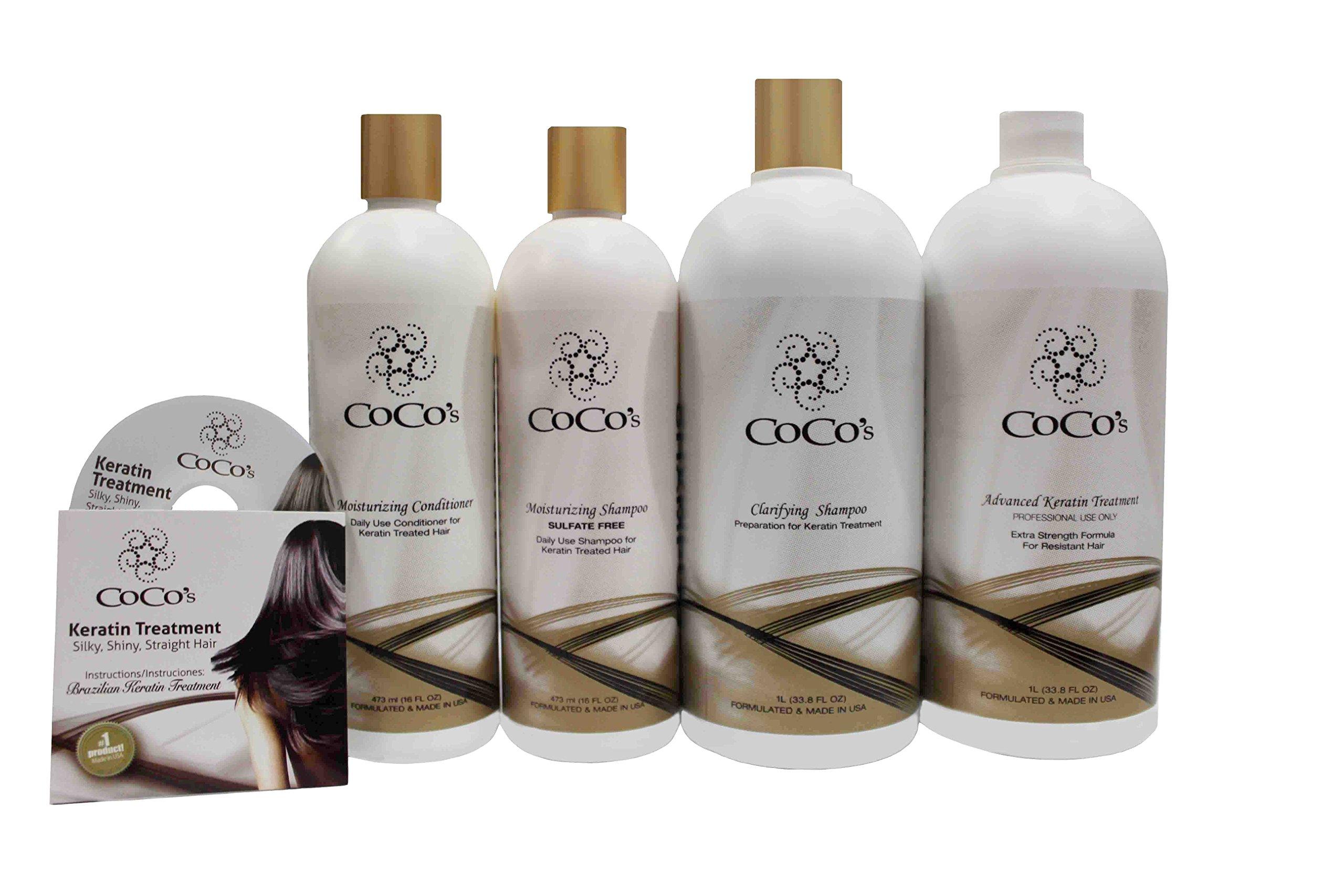 Chocolate Brazilian Hair Keratin Treatme Buy Online In Israel At Desertcart