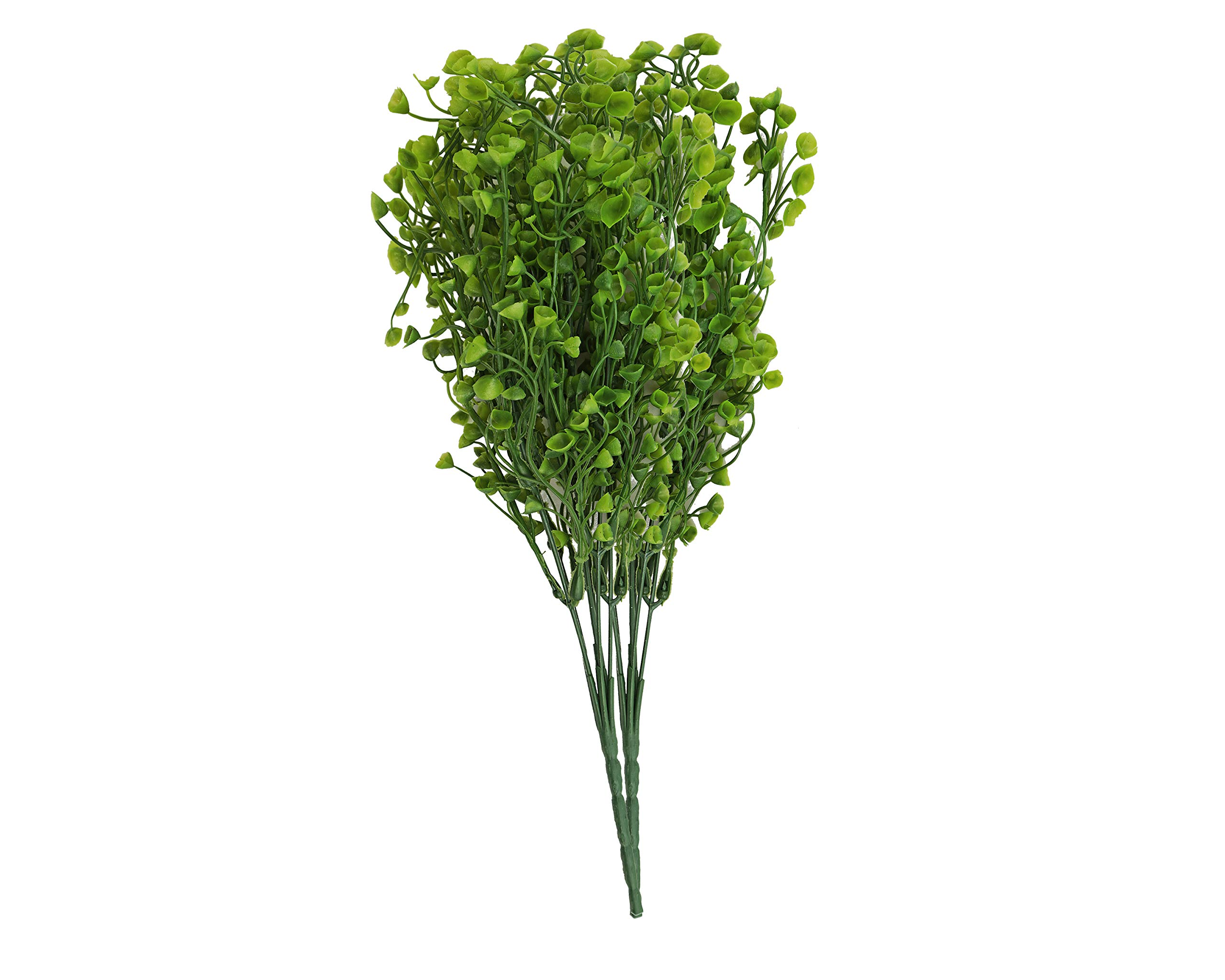 EZFLOWERY-Artificial-Flowers