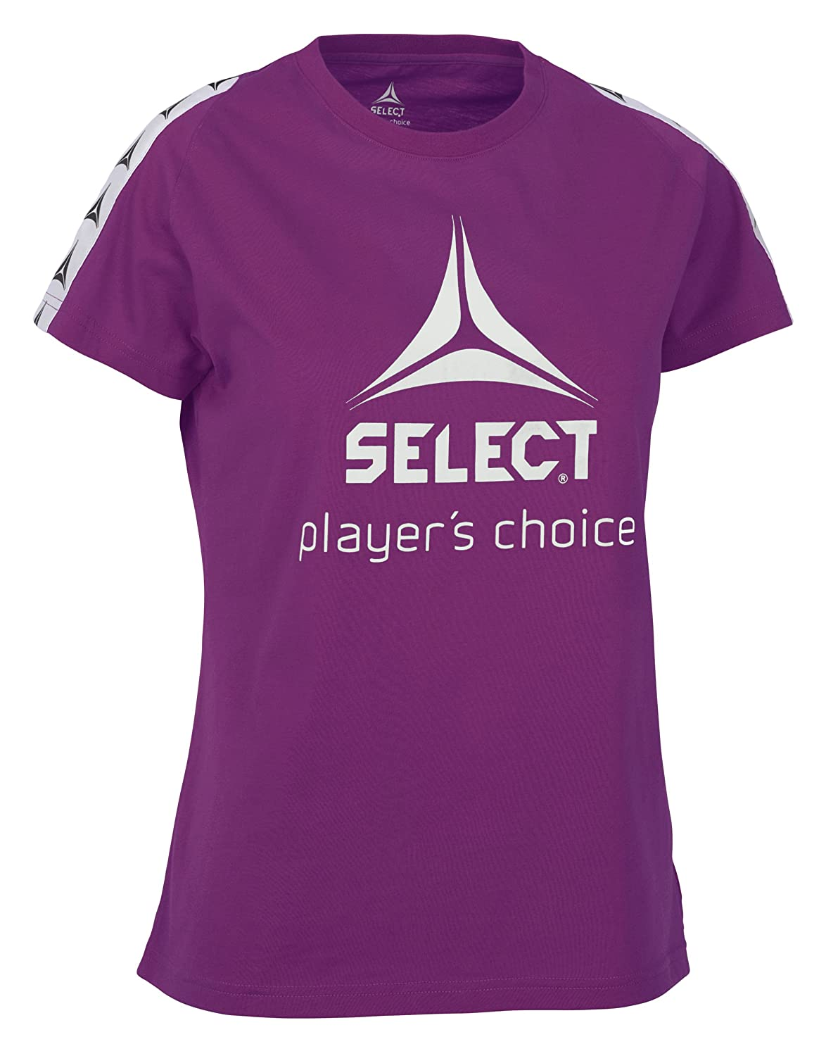 TALLA XL. Select T-Shirt Ultimate - Camiseta