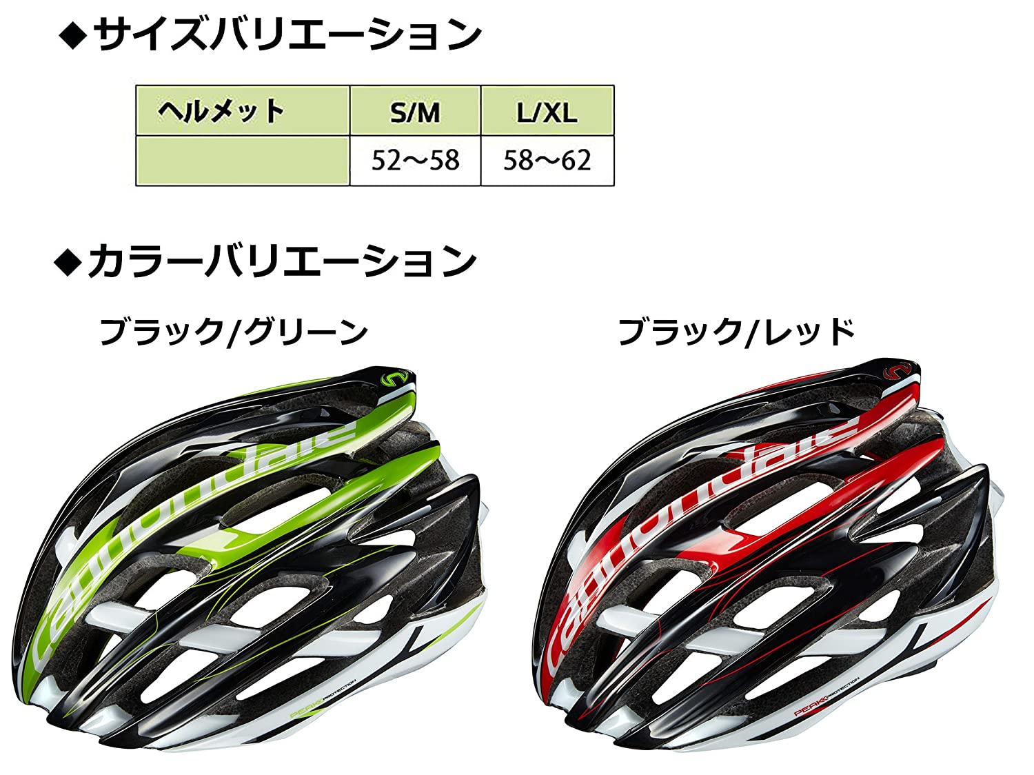 9e7bc39ee1 Cannondale Cypher Aero Road Helmet Review