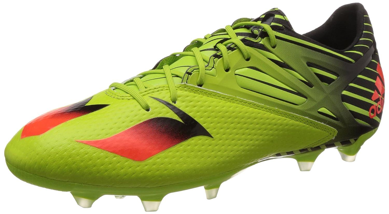 Adidas Herren Messi 15.2 Fußballschuhe