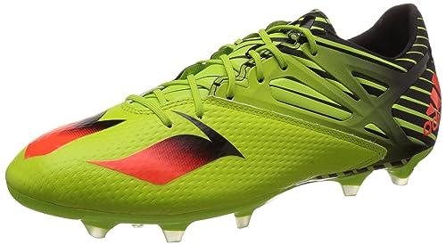 adidas Messi 15.2 e7f0fc35cb395