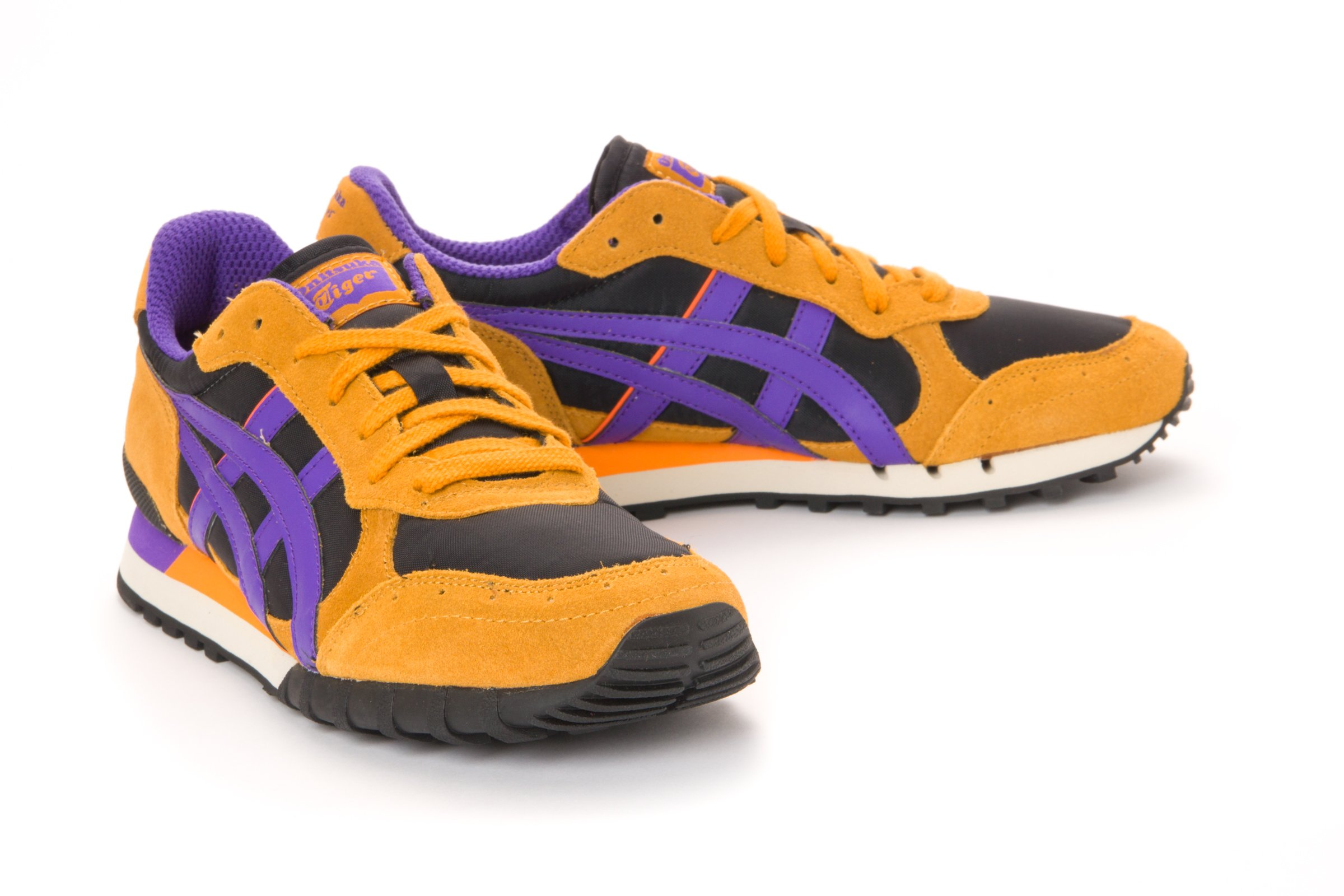 online store 7792b 2c79d Galleon - Asics Onitsuka Tiger COLORADO EIGHTY-FIVE Casual ...