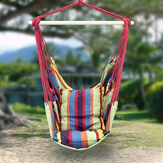 Hersbrucker Seil Zum Aufhangen Hangematte Sessel Swing Fur Jeden