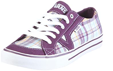 38 Femme Tory Eu Violet Mode Chaussures Vans Baskets q8HOfx