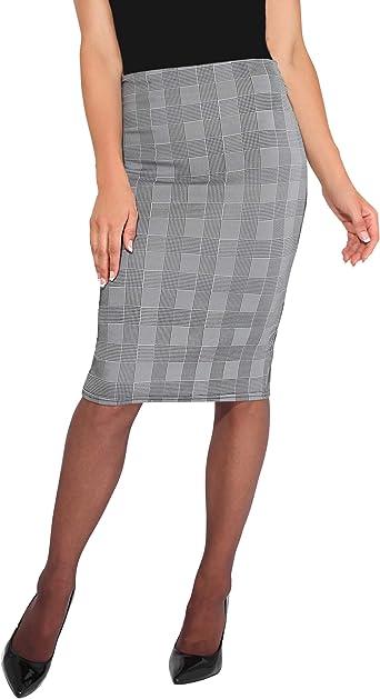 NEXT PENCIL SKIRT SUIT SIZE UK10 US6 CHARCOAL GREY WOMENS LADIES BUSINESS