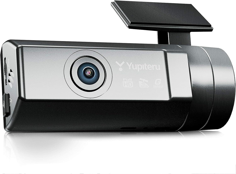 ユピテル リア専用 ドライブレコーダー SN-R11