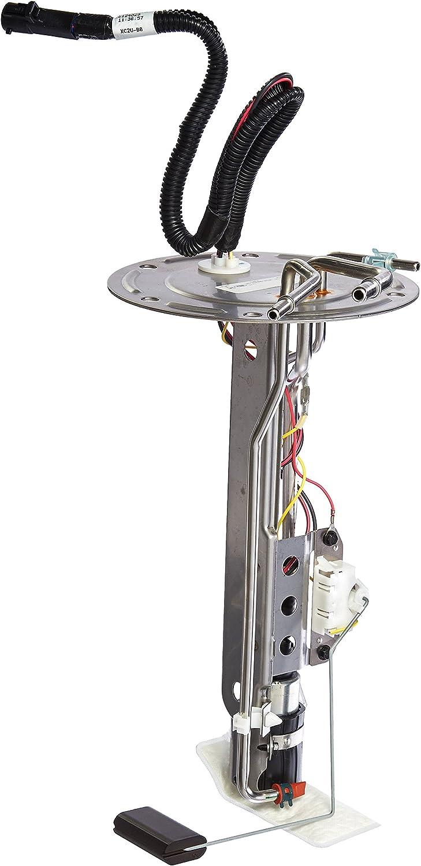 Motorcraft PFS20 Fuel Sender