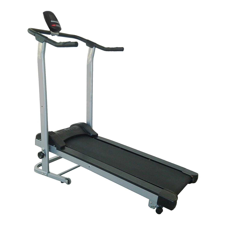 amazon com sunny health fitness sf t1408m manual walking rh amazon com Curved Manual Treadmills manual foldable walking treadmill