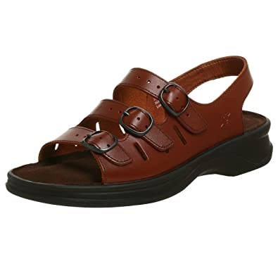 32da4fcd5699c Clarks Women s Sunbeat Adjustable Sandal
