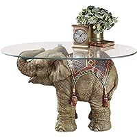 Design Toscano Elephant
