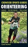 Orienteering: Skills- Techniques- Training